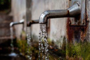 Wasser – Unser Lebenselexir