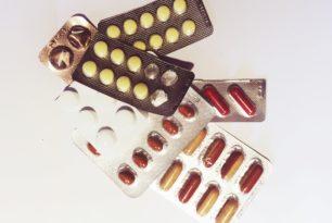 Medikamentenpreise – EU – Vergleich