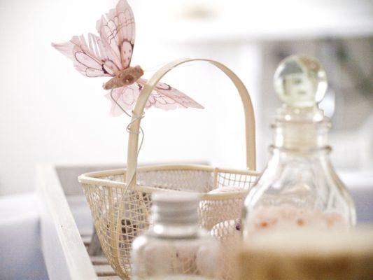 Neutrale Kosmetik - Hilfe bei vielen Allergien und ...