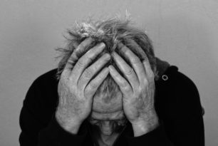 Nebenniereninsuffizienz – Chronisch erschöpft