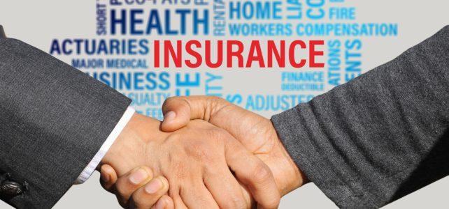 Kranken- und Zusatzversicherung – Vergleich bei Tarifcheck